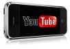 give you guaranteed 4000+ youtube views to your video