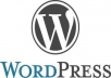 give a 60 Video Course On Wordpress Set Up