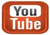 give you 10,000+ youtube views from real verified people