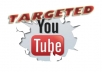 show you where to get Unlimited YouTube visitors everyday very easy way, for your YouTube videos