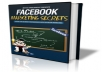 Give you a complete eCourse on Facebook Marketing including 52 HOT Tips to boost your site profits
