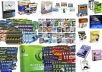 give you more to 12 gigabytes of Ebooks,PLR
