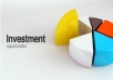 provide an investment company web link which is 100% trusted company forever