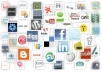 create 300+ Social Bookmarks and add them to my Linklicious account