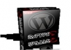 I will send you 4 of our Premium Wordpress Plugins for