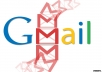 create 20 gmail account with us phone verifaction