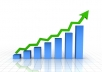 send 10000 visitors to your website