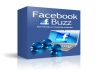 Give you complete Software to EXPLODE your Facebook Marketing