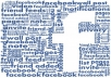 Teach You How To Share On Facebook To More Than 6 Million Real People Anything You Want To Promote, Plus I Will Give You 5 Other Gigs for free