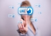 teach u how to get 15000 new Fb likes every month, share your page to 3 million people on more Fb groups, plus i will give u 5 Gigs for free