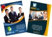 design You A Custom Professional High Quality FLYER Or Poster To Advertise What Ever You Need