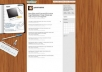 create You A Custom Twitter BACKGROUND For Your Account