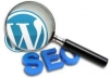 fix Your Wordpress Problem or Error or Issue