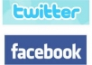 tweet your link to my 400,000 followers on twitter! and give you over 600 fans to your facebook page