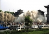 give you 300 HQ Pics of Japan Tsunami 2011 a greatest  earth disaster happen