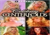 give you the site to watch Playboy Celebrity Centerfolds (2006)