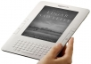 show you top ten kindle niches with proof of snaps that my spy software captured