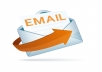 give you 3M++ facebook email list for adding friends