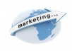 provide you 120M email list for marketing