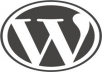 give you alot of wordpress theme, plugin for your business online