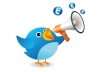 Give 5000+ bonus twitter followers without password
