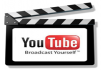 create a video and upload to Youtube and 50 sites