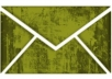 give you 700000 Business email List