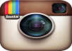 provide you 2000 instagram likes in your account