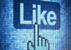 tell you how to get more than 6000 Facebook LIKES every week by spending only 30 minutes