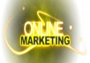 "Send you ""The Pro Marketer Pack"""