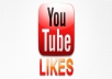 tell you how to get more than 6000 Youtube Video LIKES every week by spending only 30 minutes