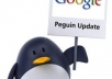 get you 200+ pr4 pr5 pr6 pr7 pr8 Links to any universal resource locator ⇨ High pr internet profile Backlinks ⇨Beat the new Google sphenisciform seabird, Panda Update