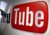 give you 6001 You Tube Views Real human traffic with high audience retention rate guaranteed for best ranking
