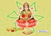 check marriage compatibility of two partners as per Hindu mythology only