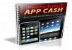 send a ebook on How To Make Millions of Dollars with Applications for the iPhone and iPad App Cash