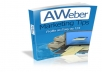 send you a ebook for Aweber Email Marketing Tips