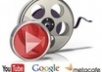 manually upload your video to Top 10 videos sharing sites