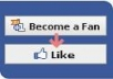 post your message to over 9 million facebook friends