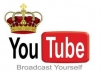 give you 2,000+ REAL Human YOUTUBE Views to your video + 5 Likes + 5 Subscribers + 5 Favorites + 5 Comments
