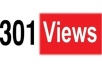 unfreeze your YOUTUBE Frozen Counter Freeze on 301 + add 1000 youtube views