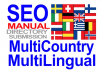 submit and Translate Title and Description Every Country Submission MultiCountry and MultiLingual and Manual Boost your SEO and Traffic