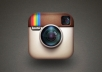 give You 10,000++ Instagram Followers And 10,000++ Likes To Boost Your Ranking And Make You Popular