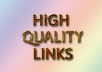 give you my list of over 40 EDU sites where you can leave a backlink to your site - auto approve