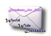 Give You 12 Millions Worldwide Business Email Database