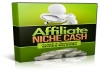 teach you how to make extra cash through affiliate marketing