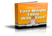 show you how to lose weight the natural way with yoga
