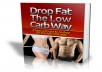 help you start a low carb diet that will help you lose weight safely