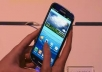 show how to use samsung galaxy s3