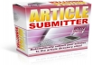give you Article Submitter Software