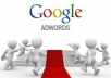 give you 1 x 100 Dollar Google Adwords Voucher ,Only for USA and Canada Billing